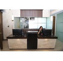 Foto de oficina en renta en  , centro sur, querétaro, querétaro, 2875921 No. 01