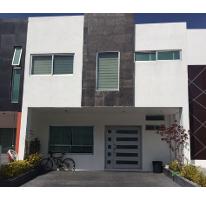 Foto de casa en renta en  , centro sur, querétaro, querétaro, 2895834 No. 01