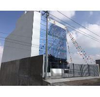 Foto de edificio en venta en  , centro sur, querétaro, querétaro, 2939790 No. 01