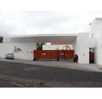 Foto de casa en renta en  , centro sur, querétaro, querétaro, 2979777 No. 01