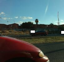 Foto de terreno comercial en venta en  , centro sur, querétaro, querétaro, 2985824 No. 01