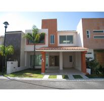 Foto de casa en venta en  , centro sur, querétaro, querétaro, 3017061 No. 01