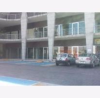 Foto de local en renta en  , centro sur, querétaro, querétaro, 3076899 No. 01