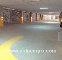 Foto de local en renta en  , centro sur, querétaro, querétaro, 3231093 No. 01