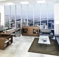 Foto de oficina en venta en  , centro sur, querétaro, querétaro, 3514755 No. 01