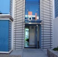 Foto de departamento en venta en  , centro sur, querétaro, querétaro, 3516818 No. 01