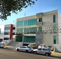 Foto de oficina en renta en  , centro sur, querétaro, querétaro, 3696516 No. 01