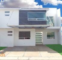 Foto de casa en venta en  , centro sur, querétaro, querétaro, 3968625 No. 01