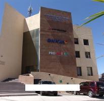 Foto de oficina en renta en  , centro sur, querétaro, querétaro, 3973301 No. 01