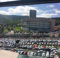 Foto de local en renta en  , centro sur, querétaro, querétaro, 4198331 No. 01