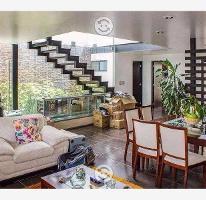 Foto de casa en venta en  , centro sur, querétaro, querétaro, 4219560 No. 01