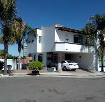 Foto de casa en venta en  , centro sur, querétaro, querétaro, 4225405 No. 01