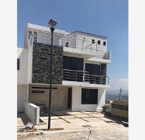 Foto de casa en venta en  , centro sur, querétaro, querétaro, 4313637 No. 01