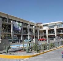 Foto de local en renta en  , centro sur, querétaro, querétaro, 4415899 No. 01