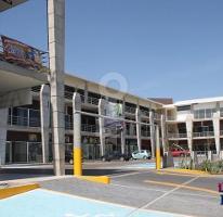 Foto de local en renta en  , centro sur, querétaro, querétaro, 4419482 No. 01