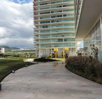 Foto de departamento en renta en  , centro sur, querétaro, querétaro, 4463413 No. 01