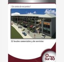 Foto de local en renta en, centro sur, querétaro, querétaro, 516930 no 01