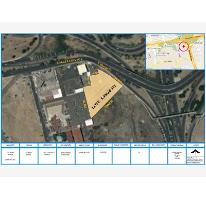 Foto de terreno comercial en venta en, centro sur, querétaro, querétaro, 607941 no 01