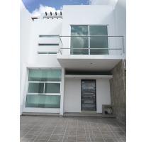 Foto de casa en venta en, centro sur, querétaro, querétaro, 740421 no 01