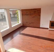 Foto de casa en condominio en venta en, centro, tenango del valle, estado de méxico, 1462285 no 01