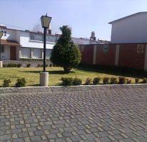 Foto de casa en venta en, centro, tenango del valle, estado de méxico, 2189637 no 01