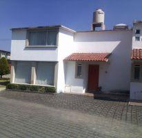 Foto de casa en venta en, centro, tenango del valle, estado de méxico, 2190673 no 01