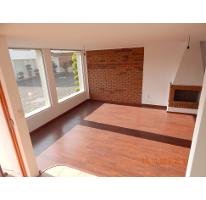 Foto de casa en venta en  , centro, tenango del valle, méxico, 1462285 No. 01
