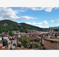 Foto de casa en venta en prolongación ignacio zaragoza , centro, tenango del valle, méxico, 1607792 No. 01