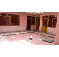 Foto de casa en venta en, centro, tenango del valle, estado de méxico, 2145666 no 01