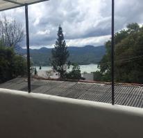Foto de casa en venta en  , centro, tenango del valle, méxico, 0 No. 01