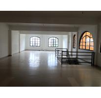 Foto de oficina en renta en  , centro, tlaxcoapan, hidalgo, 2629035 No. 01