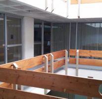 Foto de oficina en renta en, centro, toluca, estado de méxico, 1427181 no 01