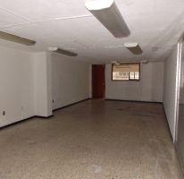 Foto de oficina en renta en, centro, toluca, estado de méxico, 1999046 no 01