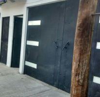 Foto de casa en venta en, centro, toluca, estado de méxico, 2037584 no 01