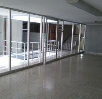 Foto de oficina en renta en, centro, toluca, estado de méxico, 2166280 no 01