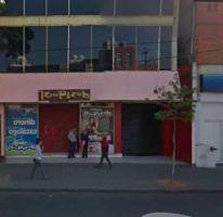Foto de edificio en venta en, centro, toluca, estado de méxico, 2302580 no 01