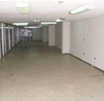 Foto de edificio en renta en, centro, toluca, estado de méxico, 2354556 no 01