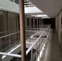 Foto de oficina en renta en, centro, toluca, estado de méxico, 2378450 no 01