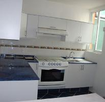 Foto de casa en venta en  , centro, toluca, méxico, 1067217 No. 03