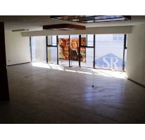Foto de oficina en renta en  , centro, toluca, méxico, 1360521 No. 01
