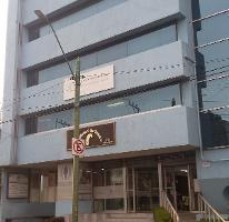 Foto de oficina en renta en  , centro, toluca, méxico, 1971864 No. 01