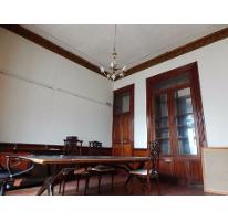 Foto de casa en venta en  , centro, toluca, méxico, 2062780 No. 01