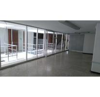 Foto de oficina en renta en  , centro, toluca, méxico, 2166280 No. 01