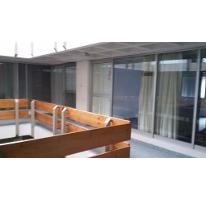 Foto de oficina en renta en, centro, toluca, estado de méxico, 2350962 no 01