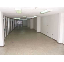 Foto de edificio en renta en  , centro, toluca, méxico, 2354556 No. 01