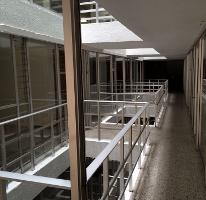Foto de oficina en renta en  , centro, toluca, méxico, 2378450 No. 01