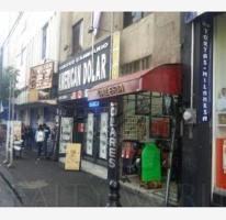 Foto de edificio en renta en  , centro, toluca, méxico, 2454032 No. 01