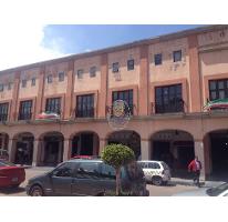 Foto de local en renta en, centro, toluca, estado de méxico, 2462177 no 01