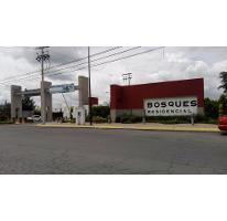 Foto de casa en venta en  , centro, toluca, méxico, 2500405 No. 01