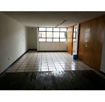 Foto de oficina en renta en  , centro, toluca, méxico, 2532373 No. 01